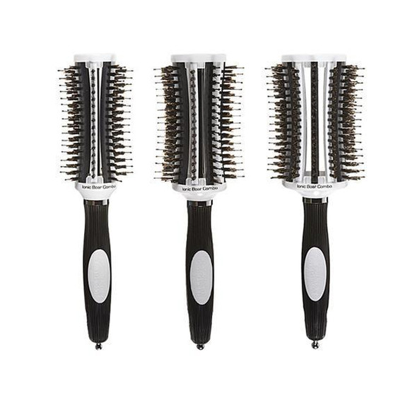 ThermoActive Ionic Boar Combo Brush Box Deal