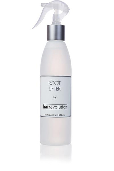 Hair Evolution Root Lifter Spray  4.25 oz