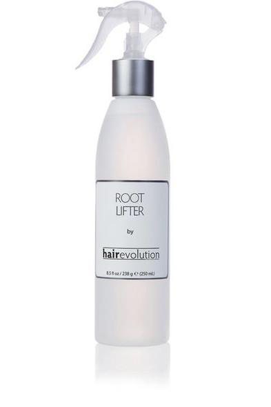 Hair Evolution Root Lifter Spray   8oz