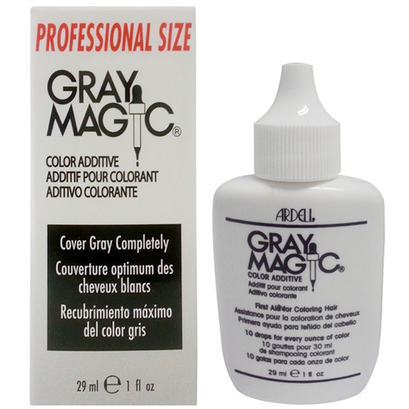 Ardell Gray Magic 1oz
