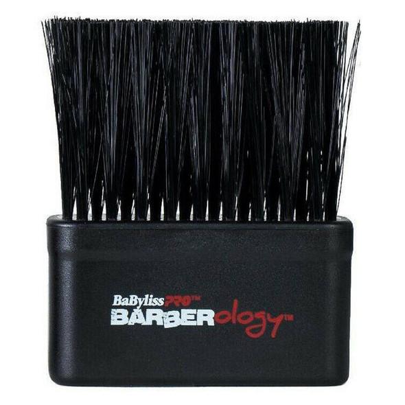 Babyliss Pro Barberology Neck Duster Black