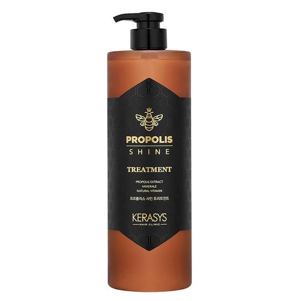 Propolis Honey Bee Glue Shine Treatment 33.8