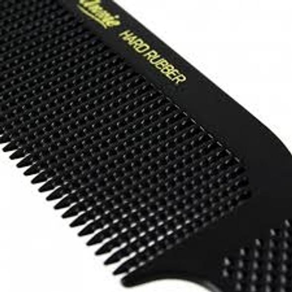 Annie Professional Flat Top Comb