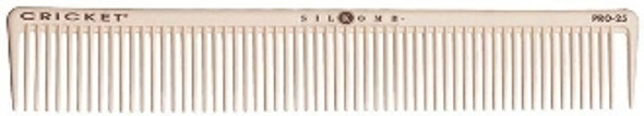 Cricket Silkomb Pro 25 MultiPurpose Comb