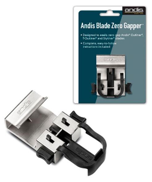 Andis Zero Gapper # 04880