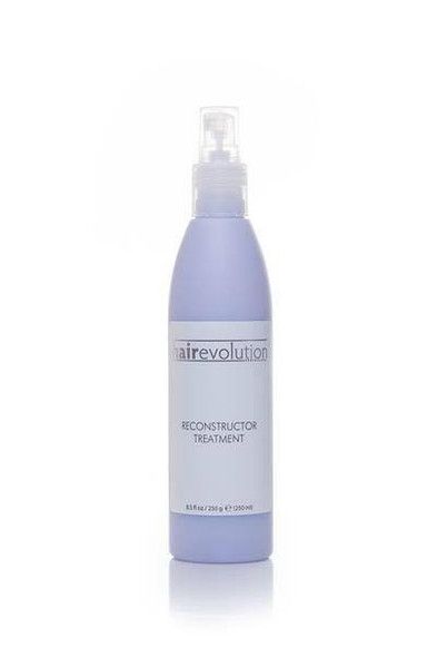 Hair Evolution Reconstructor Treatment 8.5oz
