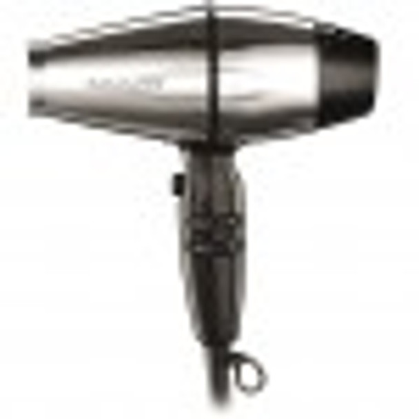 Babyliss Pro Steel FX Dryer 2000 Watts