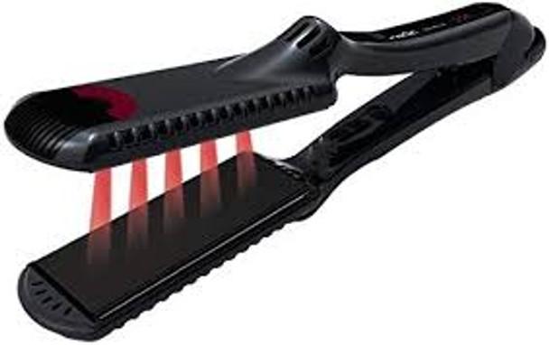 Croc New Classic Infrared Flat Iron 1.5