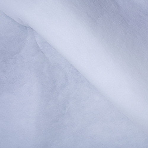 2oz (70g) Polyester Wadding, 90cm /36in Wide, Sold Per HALF Metre
