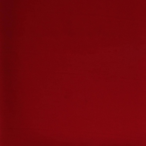 Burgundy Dress Polycotton Poplin Fabric - 44in wide , Sold Per Half Metre