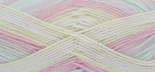 Beaches & Cream Beaches DK (100g)
