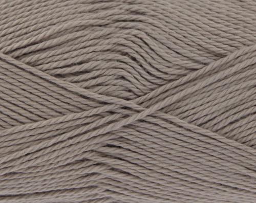 Fudge Cottonsoft DK (100g)
