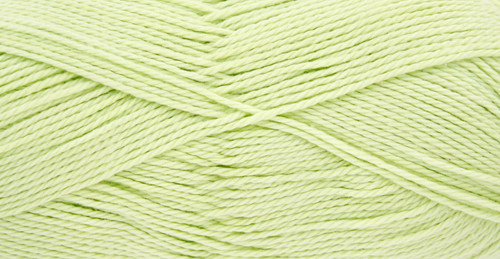 Celery Cottonsoft DK (100g)