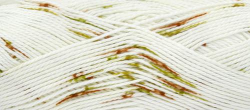Pistachio Cottonsoft Candy DK (100g)