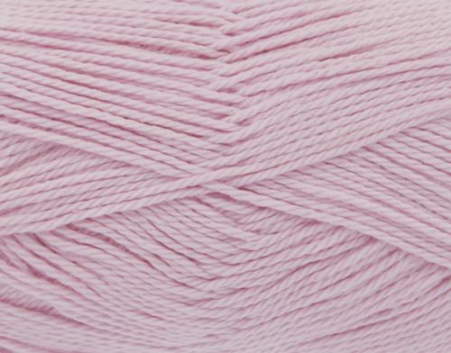 Rose Cottonsoft DK (100g)