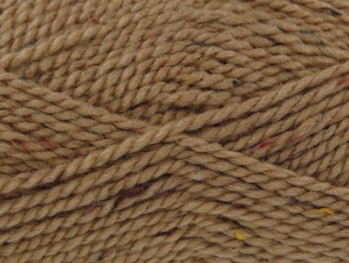 Arran Chunky Tweed with 25% Wool (100g)