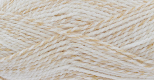 Sand Big Value Baby Soft Chunky (100g)