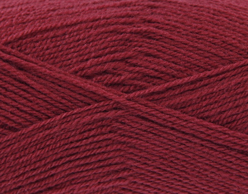 Berry Big Value 4 Ply (100g)