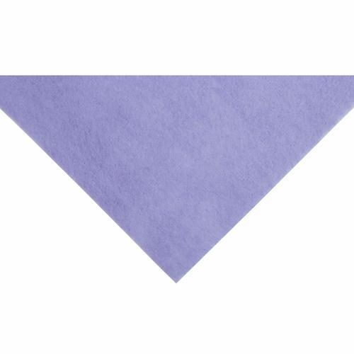 Lavender Acrylic Felt Sheet (23cm x 30cm)