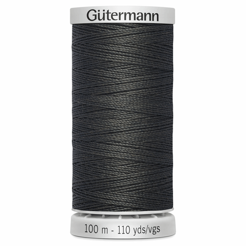 036 Extra Strong Thread 100mtr Spool