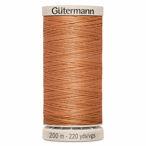 2045 Quilting Thread 200mtr Spool