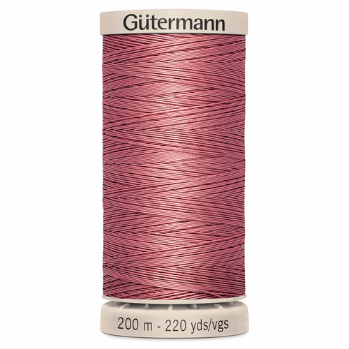 2346 Quilting Thread 200mtr Spool
