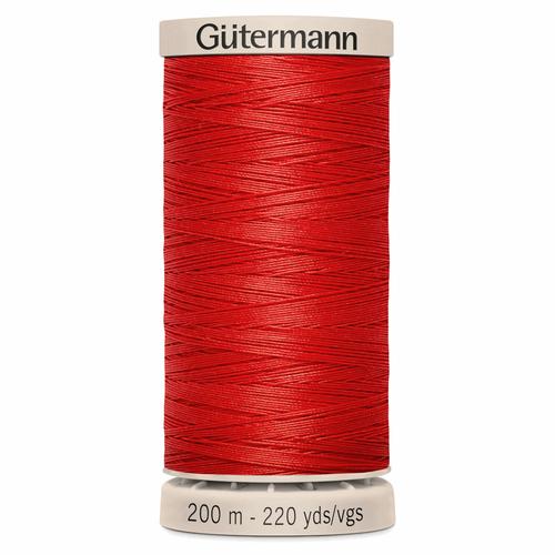 1974 Quilting Thread 200mtr Spool