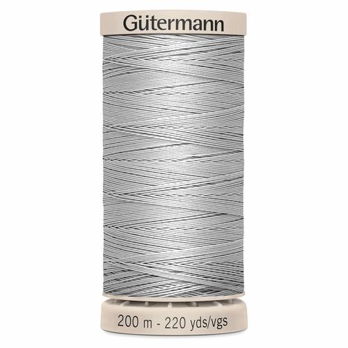 0618 Quilting Thread 200mtr Spool