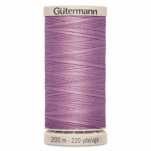 3526 Quilting Thread 200mtr Spool