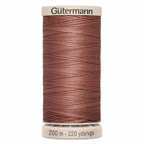 2635 Quilting Thread 200mtr Spool