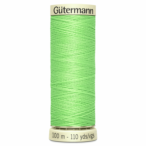 153 Sew-All Polyester Thread 100mtr Spool