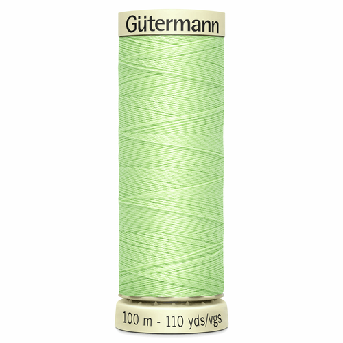 152 Sew-All Polyester Thread 100mtr Spool