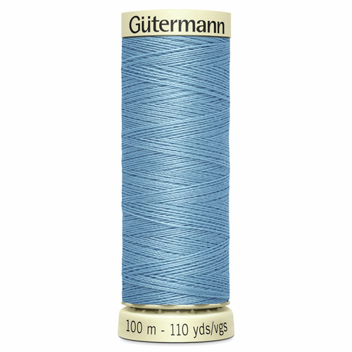 143 Sew-All Polyester Thread 100mtr Spool