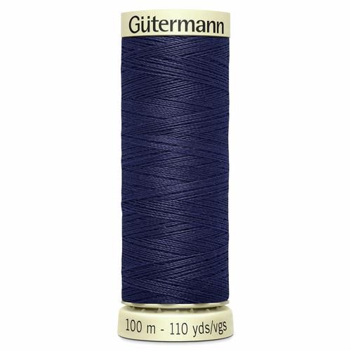 575 Sew-All Polyester Thread 100mtr Spool