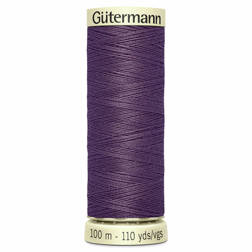 128 Sew-All Polyester Thread 100mtr Spool