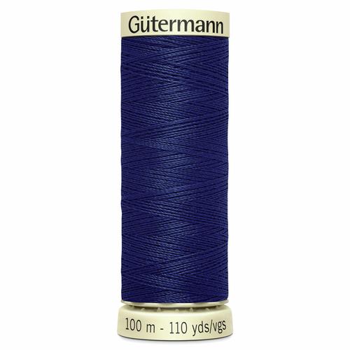 309 Sew-All Polyester Thread 100mtr Spool