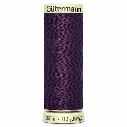 517 Sew-All Polyester Thread 100mtr Spool