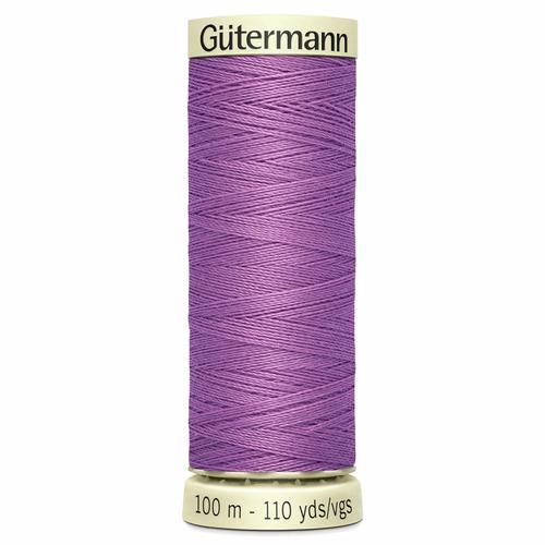 716 Sew-All Polyester Thread 100mtr Spool