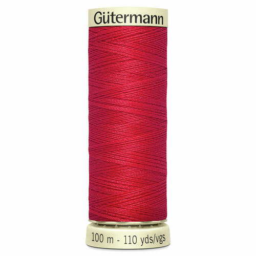 156 Sew-All Polyester Thread 100mtr Spool
