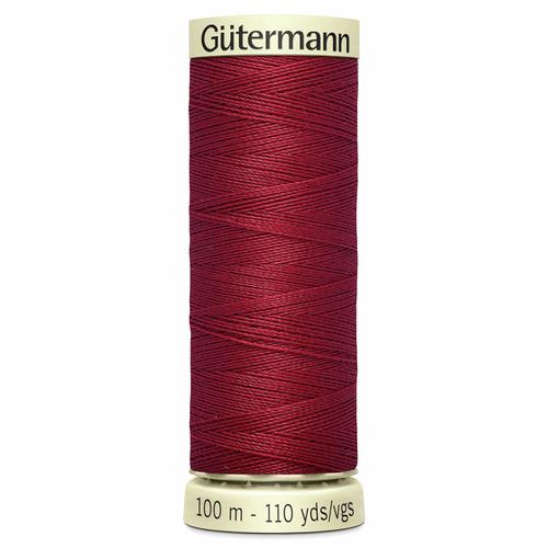 367 Sew-All Polyester Thread 100mtr Spool