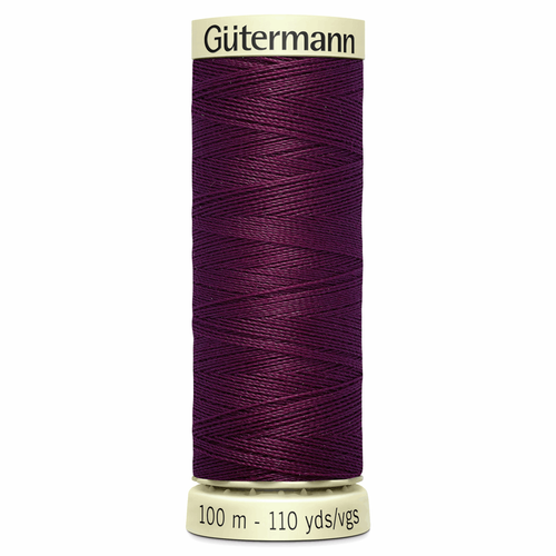 108 Sew-All Polyester Thread 100mtr Spool