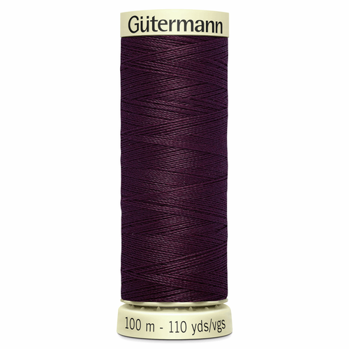 130 Sew-All Polyester Thread 100mtr Spool