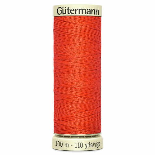 155 Sew-All Polyester Thread 100mtr Spool