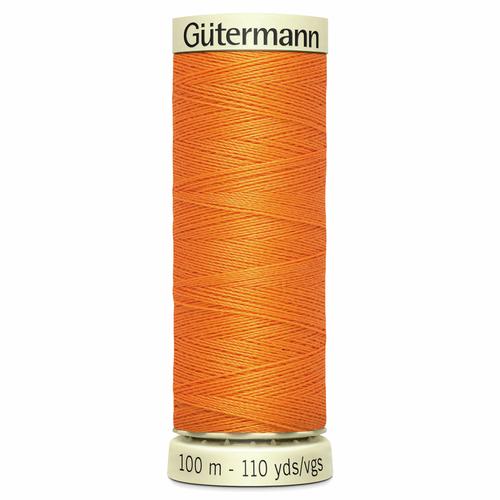350 Sew-All Polyester Thread 100mtr Spool