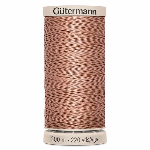 2626 Quilting Thread 200mtr Spool