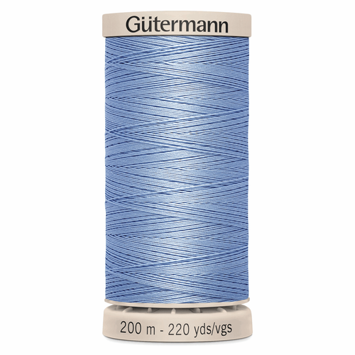 5826 Quilting Thread 200mtr Spool
