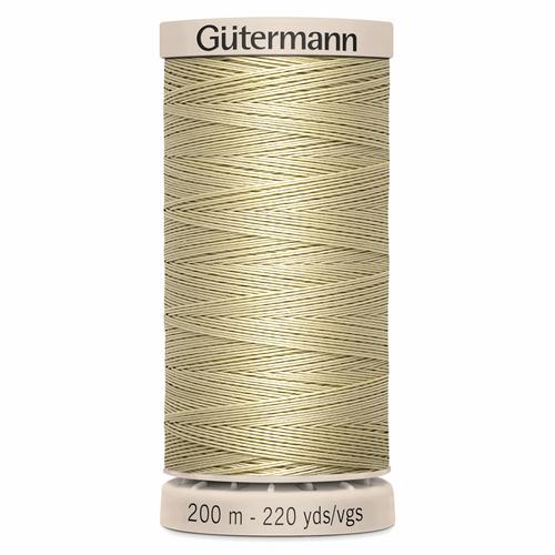 0928 Quilting Thread 200mtr Spool