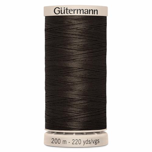 1712 Quilting Thread 200mtr Spool