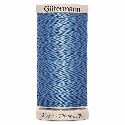 5725 Quilting Thread 200mtr Spool