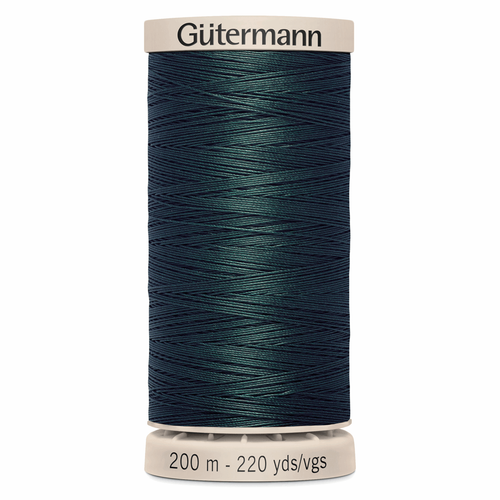 8113 Quilting Thread 200mtr Spool